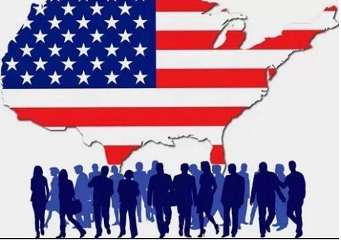 美国F4亲属移民,子女超龄能否跟随父母一起签证?