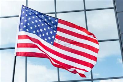 不得不知|移民美国保住美国绿卡的8个步骤