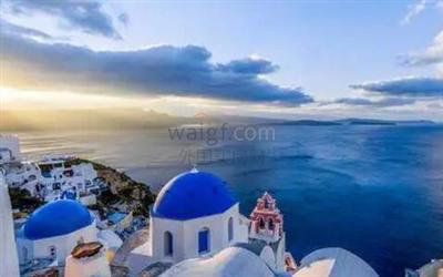 為何大家都去希臘買房,希臘房價真的漲那么夸張嗎?