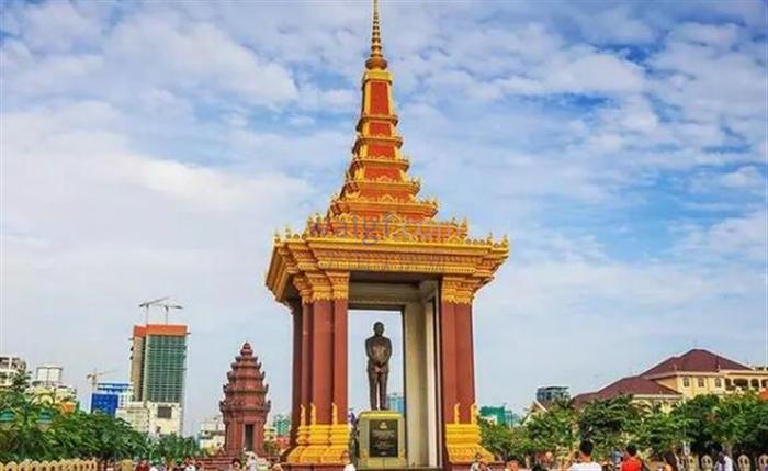 柬埔寨投资:柬埔寨租赁市场活泼!