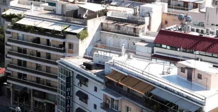 希臘房價持續上漲,未來幾年空間巨大,走勢樂觀!