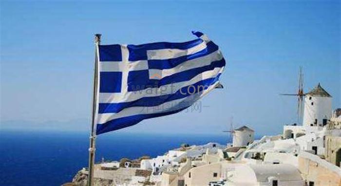 厉害了!19年11月希腊投资利好消息不断