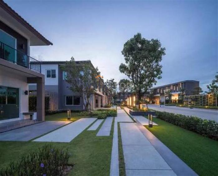 【干货】外国买房网带您揭秘,泰国买房哪些开发商最靠谱!