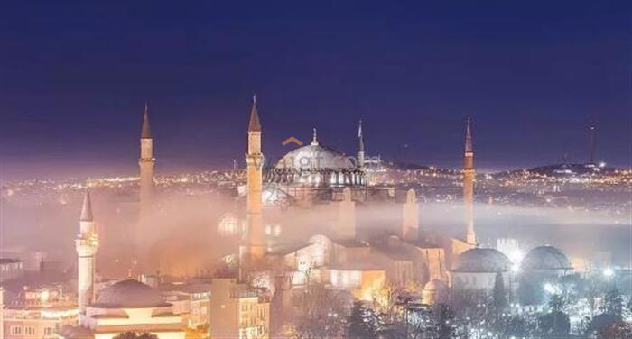 土耳其移民攻略:你想知道的都在這里!