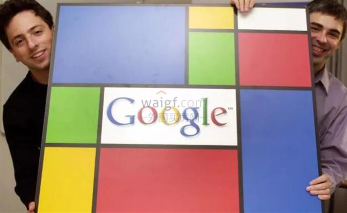 谷歌理想國不理想