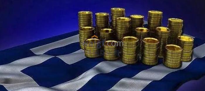 厉害了!全球工厂纷纷倒闭,希腊却拥最强劲制造业增速!