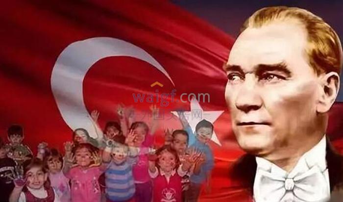 土耳其教育知多少?外国买房网带您全面了解土耳其教育体系!