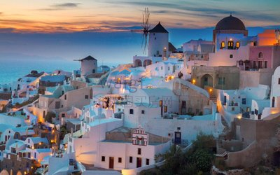 解析:希腊投资入籍计划细节