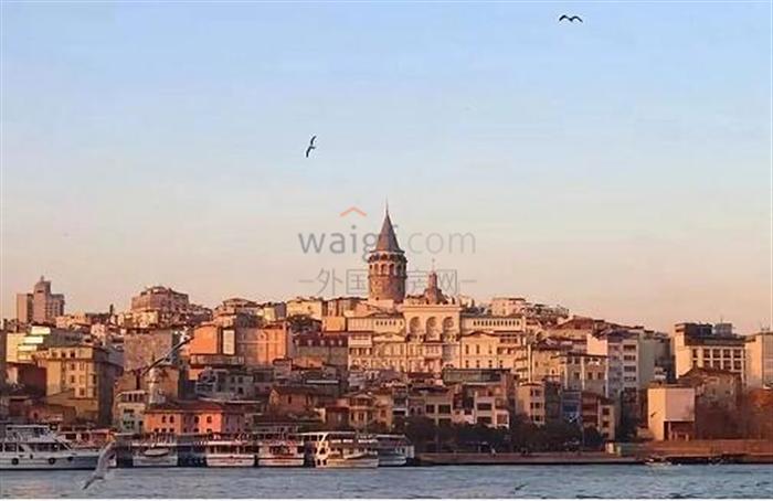 投資指南 | 投資移民土耳其該如何選擇房產區域?