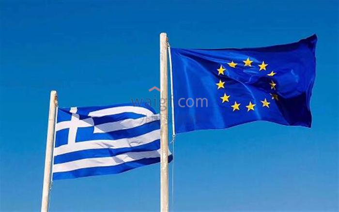 希臘2020財年預算案獲通過,亮點大解析!