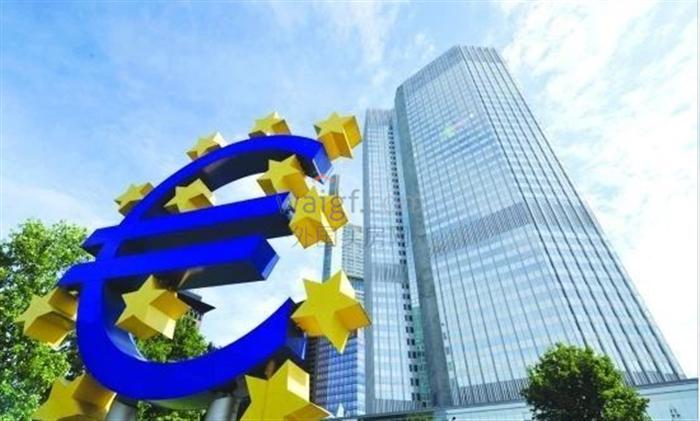 歐洲購房移民三大巨頭:西班牙、希臘、葡萄牙投資者該如何選擇?
