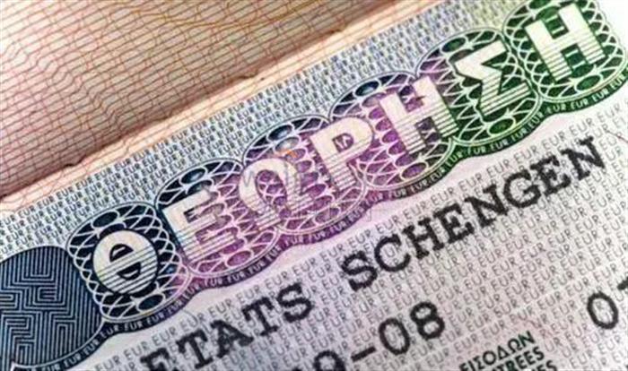 疫情特殊時期下,如何申請希臘簽證延期?