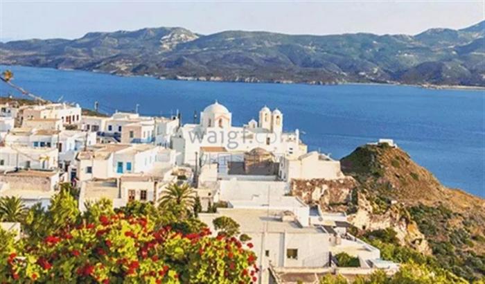 不受疫情影響,希臘房產熱度不減,投資移民正當時!