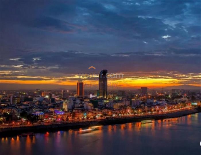 柬埔寨買房攻略 | 中國人怎么在柬埔寨買房?