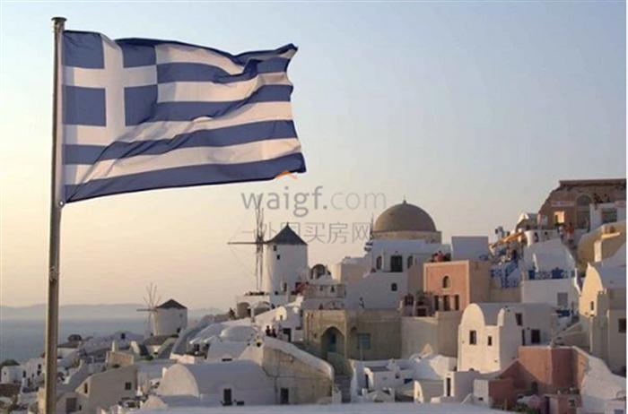 投資分析 | 2020年買希臘的房子,還有利可圖嗎?