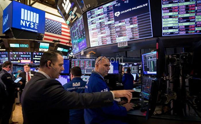 美聯儲瘋狂降息,美股又雙叒叕熔斷!抵御風險海外房產成剛需