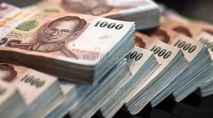 2020年泰國經濟:渣打銀行預計經濟增長3%,東部經濟走廊到魅力何在?