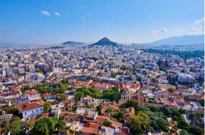 希臘雅典購房移民,這幾個區域你都了解清楚了嗎?