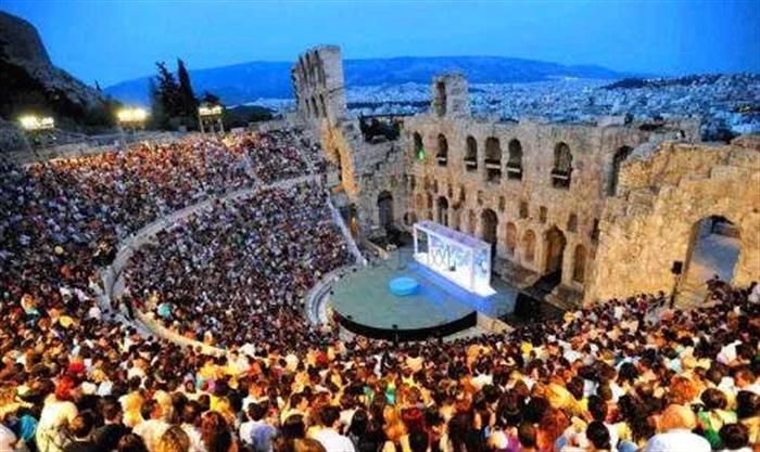 2020年投資移民希臘仍舊是正確選擇嗎?讓大數據告訴您!