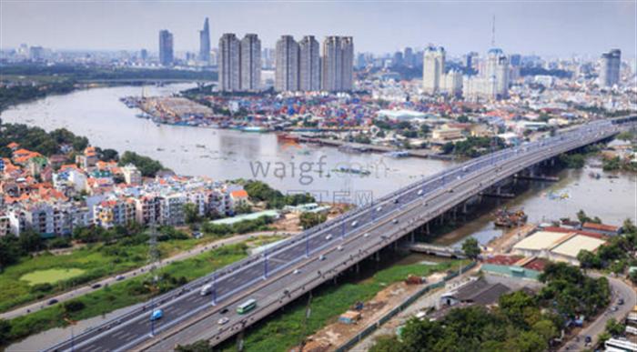 2020年,越南胡志明市房市將是充滿挑戰的一年