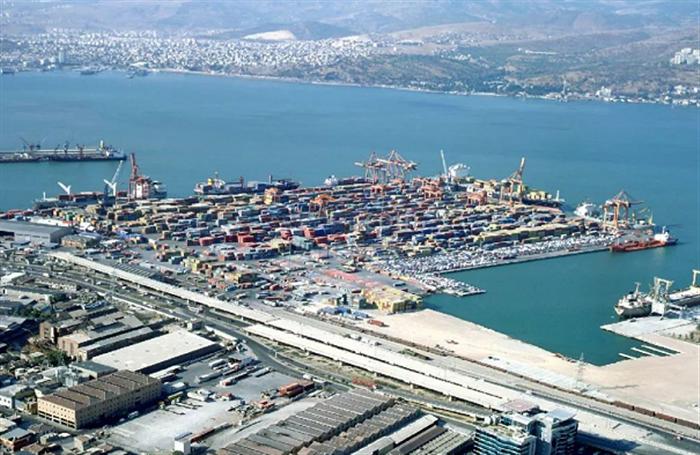 從房產投資角度分析,土耳其房產值得入手嗎?