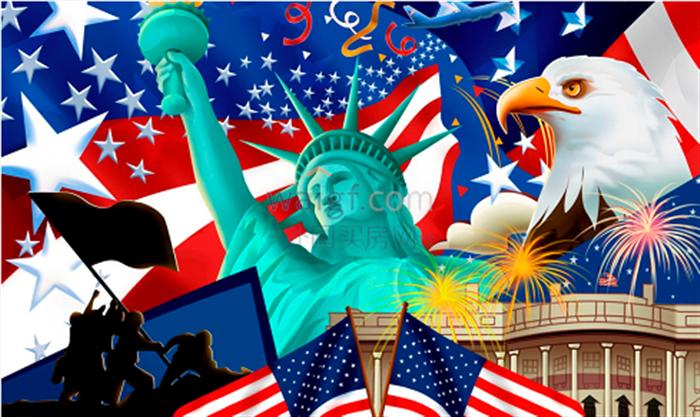 突發!移民局新禁令:留學生在美國只上網課,被遣返!