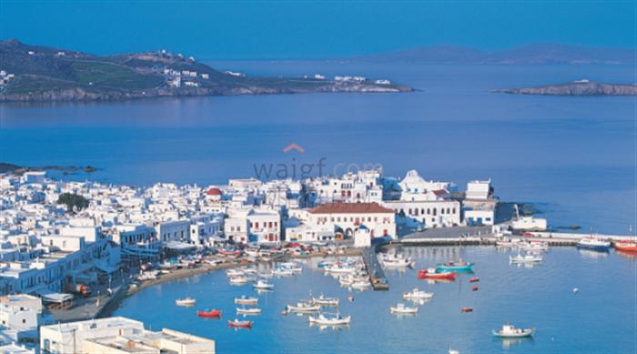 希臘2020第一季度房價增長6.9% |  希臘駐北京使館放松對POA認證要求!