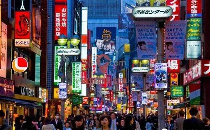 個人or公司持有?日本房子怎么買更劃算?