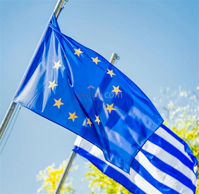 2021年希腊将重回投资巅峰,购房移民需求稳增